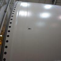 13019-orbital_atk_sls_booster_tour-jason_rhian