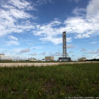 2905-nasa_mobile_launcher_photo__interview-michael_howard