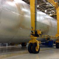 nasa-michoud---sls-engine-section-structural-test-article--pegasus-barge-scott-johnson-10697