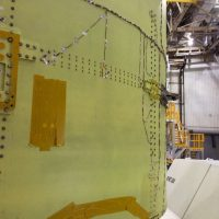 nasa-michoud---sls-engine-section-structural-test-article--pegasus-barge-scott-johnson-10699