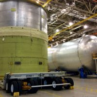 nasa-michoud---sls-engine-section-structural-test-article--pegasus-barge-scott-johnson-10701