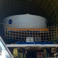 nasa-msfc--super-guppy--orion-stage-adapter-osa-transport-scott-johnson-11798