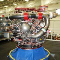 nasa-rs-25-test-at-stennis-jason-rhian-3020