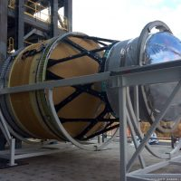 nasa-sls-icps-test-article-moved-to-msfc-test-stand-scott-johnson-8544