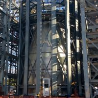 nasa-sls-icps-test-article-moved-to-msfc-test-stand-scott-johnson-8545