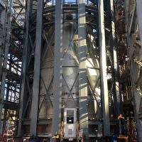 nasa-sls-icps-test-article-moved-to-msfc-test-stand-scott-johnson-8546
