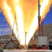orbital-atk-antares-qm-1-static-test-fire-jason-rhian-11437
