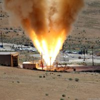 orbital-atk-antares-qm-1-static-test-fire-jason-rhian-11450