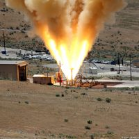 orbital-atk-antares-qm-1-static-test-fire-jason-rhian-11454