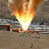 orbital-atk-antares-qm-1-static-test-fire-jason-rhian-11455