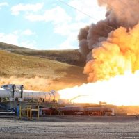 orbital-atk-qm-2-static-test-fire-mark-usciak-7052