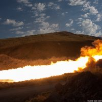 orbital-atk-qm-2-static-test-fire-sean-costello-7047