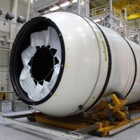 orbital-atk-sls-booster-tour-jason-rhian-13017