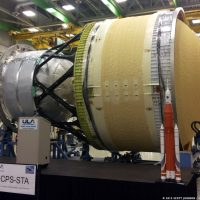ula--boeing--nasa-icps-handover---decatur-alabama-scott-johnson-4052