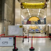 ula-icps-flight-article-at-ula-decatur-curt-godwin-10019