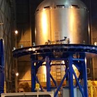 nasa-em-1-orion-pressure-vessel-and-sls---michoud-assembly-facility-scott-johnson-4836
