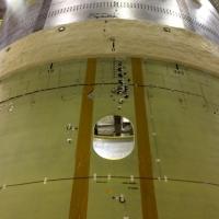 nasa-michoud---sls-engine-section-structural-test-article--pegasus-barge-scott-johnson-10696