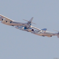 spaceshiptwo-with-whiteknighttwo-matthew-kuhns-16883