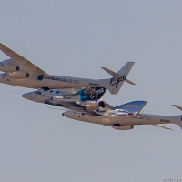 spaceshiptwo-with-whiteknighttwo-matthew-kuhns-16885