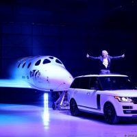 5249-spaceshiptwo-matthew_kuhns