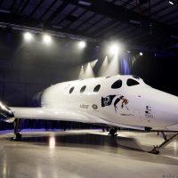 5250-spaceshiptwo-matthew_kuhns