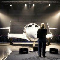 5251-spaceshiptwo-matthew_kuhns