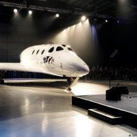 5252-spaceshiptwo-matthew_kuhns