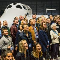 5254-spaceshiptwo-matthew_kuhns
