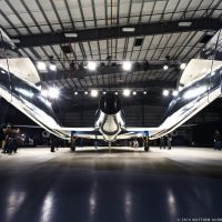 5264-spaceshiptwo-matthew_kuhns