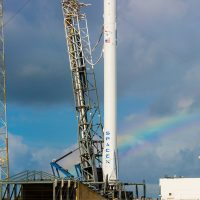 3199-spacex_falcon_9_crs3-jared_haworth