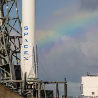3202-spacex_falcon_9_crs3-jared_haworth