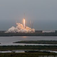 3203-spacex_falcon_9_crs3-jared_haworth