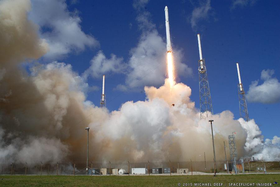 nasa spacex launch live feed - 900×600