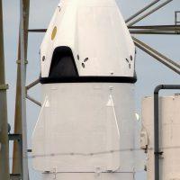 1609-spacex_falcon_9_pad_abort_test-carleton_bailie.jpg