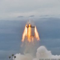 1642-spacex_falcon_9_pad_abort_test-michael_howard.jpg
