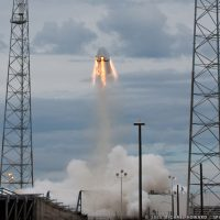 1644-spacex_falcon_9_pad_abort_test-michael_howard.jpg