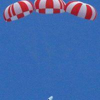 1652-spacex_falcon_9_pad_abort_test-carleton_bailie.jpg