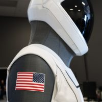 spacex-crew-dragon-event-matthew-kuhns-17171