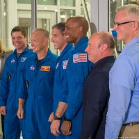 spacex-crew-dragon-event-matthew-kuhns-17211
