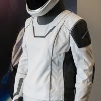 spacex-crew-dragon-event-matthew-kuhns-17172