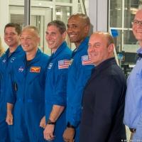 spacex-crew-dragon-event-matthew-kuhns-17190