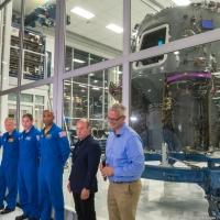 spacex-crew-dragon-event-matthew-kuhns-17215