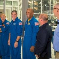 spacex-crew-dragon-event-matthew-kuhns-17216