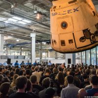 spacex-crew-dragon-event-matthew-kuhns-17189