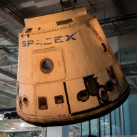 spacex-crew-dragon-event-matthew-kuhns-17191