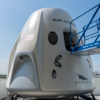 spacex-crew-dragon-event-matthew-kuhns-17192