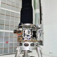 2726-nasa_delta_ii_spitzer_space_telescope-carleton_bailie.jpg
