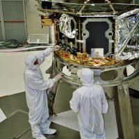 2727-nasa_delta_ii_spitzer_space_telescope-carleton_bailie.jpg