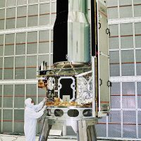 2730-nasa_delta_ii_spitzer_space_telescope-carleton_bailie.jpg