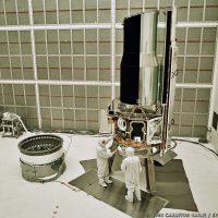2731-nasa_delta_ii_spitzer_space_telescope-carleton_bailie.jpg